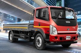 Applications of Tata Ultra – Welcoming a new age of Heavy Duty trucking