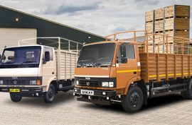 What are the Tips and tricks for maintaining your Tata Light Commercial Truck?