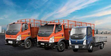 Tata-Ultra-BS6-Trucks