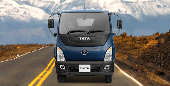 What are the Features and Specifications of the Tata T.9 ULTRA?