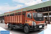 TATA T.11 ULTRA Light Trucks