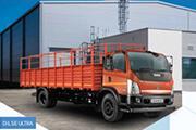 TATA T.16 ULTRA Light Trucks