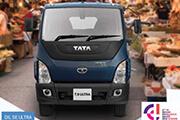 TATA T.9 ULTRA Light Trucks