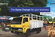 TATA-LPT-407-EX-FE Brochure