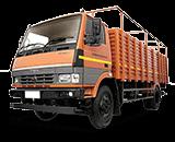 Tata LPT 1010 CRX small