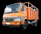 Tata LPT 1010 small