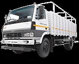 Tata LPT 1109 Ex2 small