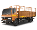 Tata LPT 1212 CRX small