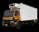 Tata LPT 1412 CRX