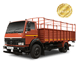 Tata LPT 1512 My Truck  small