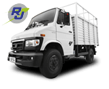 Tata SFC 407 RJ EX2 10.5 FT Light Trucks small