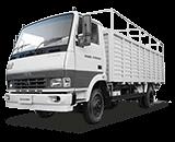 Tata LPT 810 Ex2 small