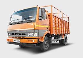 Tata 909 Truck RH Small