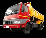 Tata LPK 912 small
