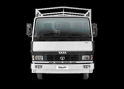 Tata 709g SFC
