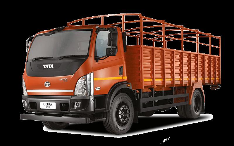 Tata Ultra T.12 Light Trucks
