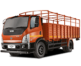 Tata Ultra T.11 Light Trucks Features