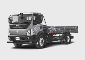 Tata Ultra Truck Small